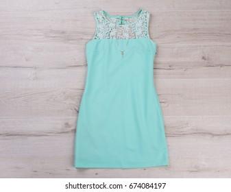 lace dress images stock photos vectors shutterstock