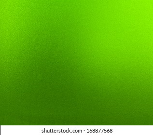 Green lime frosted glass texture
