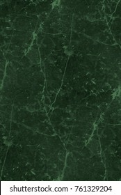 green marble - abstract seamless texture
