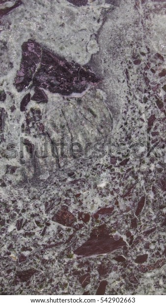 Green marble material texture useful as a background