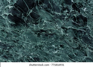 Green marble natural pattern for background. High resolution photo.