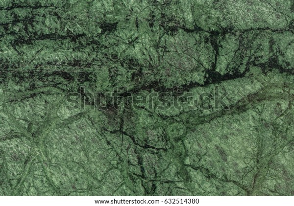 Green marble pattern texture abstract background / texture surface of marble stone from nature / can be used for background or wallpaper.