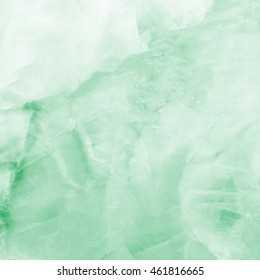 White And Green Marble Stock Photos Images Photography