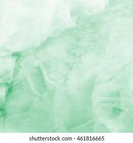 Green marble texture background / Marble texture background floor decorative stone interior stone