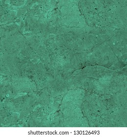 Green marble texture background. (High.Res)