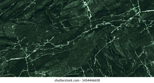 Green marble texture background, natural breccia marbel tiles for ceramic wall tiles and floor tiles, glossy marbel stone texture for digital wall tiles design, green granite ceramic tile