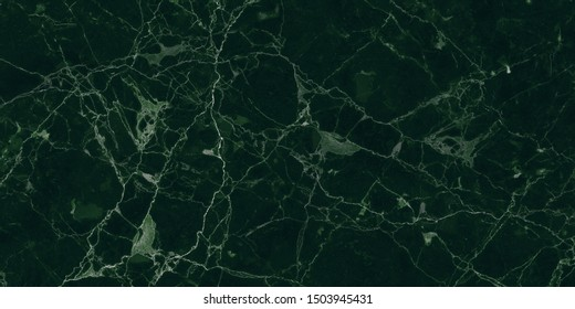 Green marble texture background, natural breccia marbel tiles for ceramic wall tiles and floor tiles, Malachite green mineral gemstone texture, Malachite green background