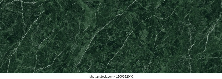 Green marble texture background, natural breccia marbel tiles for ceramic wall and floor, Emperador premium italian glossy granite slab stone ceramic tile, polished quartz, Quartzite matt limestone.