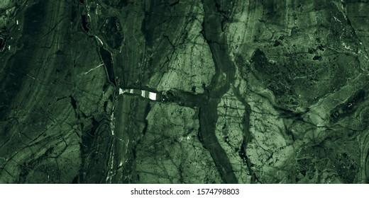 Green marble texture background, natural breccia marbel tiles for ceramic wall and floor, Emperador premium guatemala glossy granite slab stone ceramic tile, polished quartz, Quartzite matt limestone.