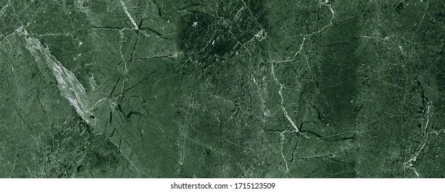Green marble texture background, natural breccia marbel tiles for ceramic wall and floor, Emperador premium italian glossy granite slab stone ceramic tile, polished quartz, Quartzite matt limestone.
