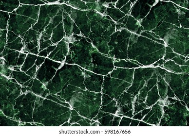 green marble texture - seamless tile