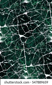 green marble texture - tile