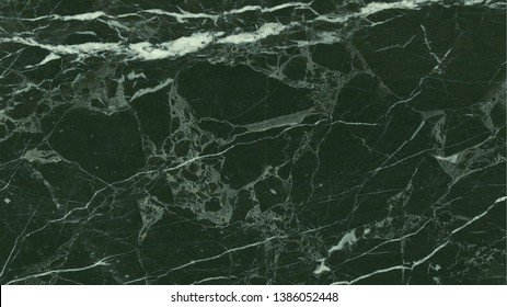 Green Marble Wallpaper/Background (Green Wall)