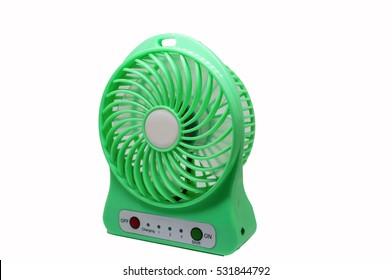 Anmas Power Extension de Ventilateur Micro USB