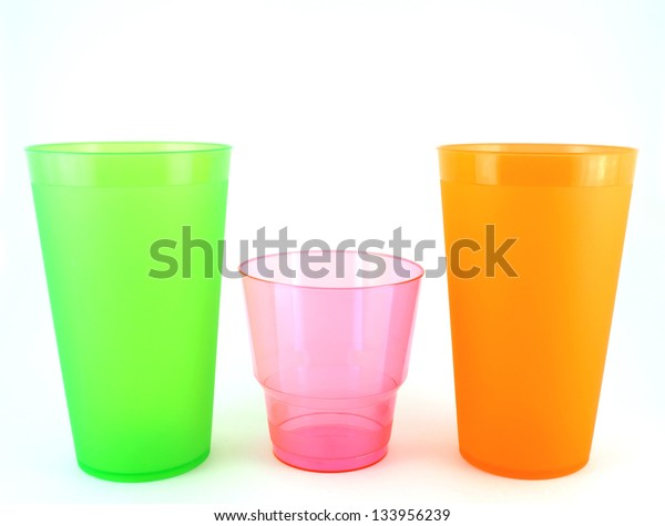green-orange-pink-cups-over-600w-1339562