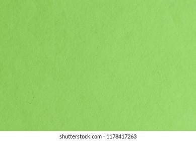 Green paper texture background high resolution