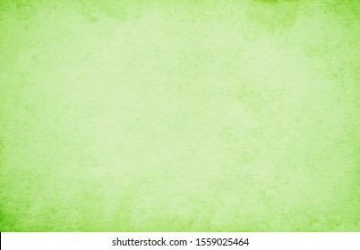 Light Green Background Images Stock Photos Vectors Shutterstock Completely free to download free download light green background design image is for parsnal and commercial use. https www shutterstock com image photo green paper texture background high resolution 1559025464
