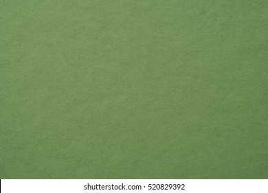 Green Parchment Backdrop.  Warm green background with texture.