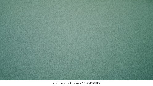 GREEN PETROL BACKGROUND TEXTURE BACKDROP FOR DESIGN
