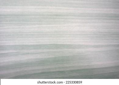 Green pine wood grain texture pattern background