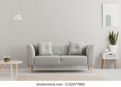 Magnificent Imagenes Fotos De Stock Y Vectores Sobre Scandinavian Dailytribune Chair Design For Home Dailytribuneorg