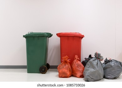 Hospital Waste Images Stock Photos Amp Vectors Shutterstock
