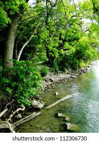 Green River Bank