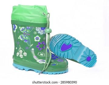 extrem-teen-boots-pic-futureramanude
