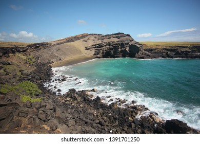 Big Sand Images, Stock Photos & Vectors | Shutterstock
