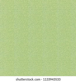 Green structured Background Texture