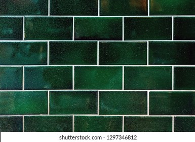 Green Tiles Images Stock Photos Amp Vectors Shutterstock