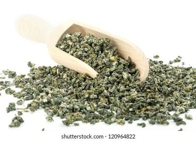 Cistus Incanus Dried Herb Stock Photo (Edit Now) 251126614