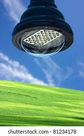 Green technology