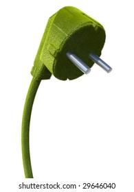 Green Technology (Plug 3)
