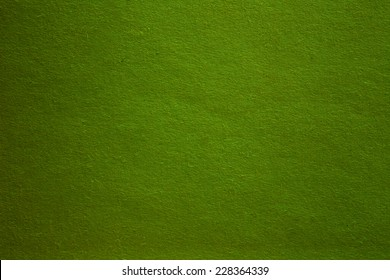 Green Texture./ Green Texture.