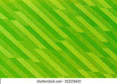 green texture background