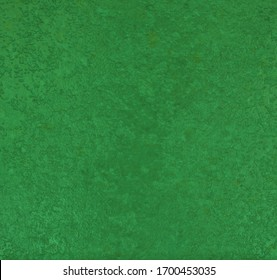 green texture background backdrop for graphic design