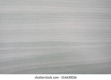 Green tree woodgrain texture background