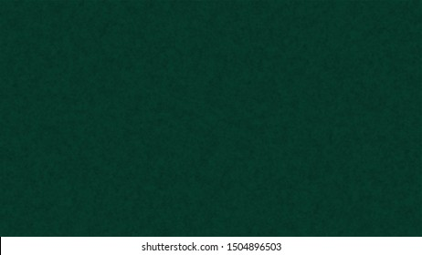 Green wall blank chalkboard, blackboard texture background.