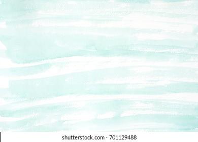 Foto Immagini E Foto Stock A Tema Banner Watercolor Background