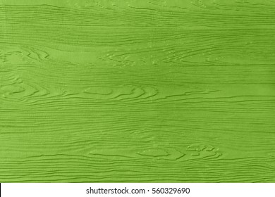 green wood color texture