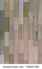 greenish,brown polished wooden panel