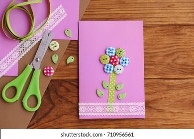 Mom Diy Images Stock Photos Vectors Shutterstock