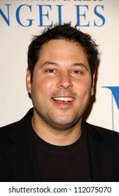 """Greg Grunberg at the 24th Annual William S. Paley Television Festival Featuring """"Heroes"""" presented by the Museum of Television and Radio. DGA, Beverly Hills, CA. 03-10-07"""