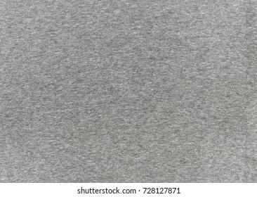 Grey abstract texture marl. Melange background.