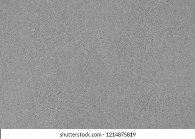 Grey album cardboard art paper texture. Horizontal bright rough old dark textured blank empty copy space background. Large aged detailed macro closeup, taupe gray fiber vintage rustic pattern sheet