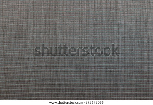 Grey Background Abstract Dark Grey Texture Stock Photo Edit