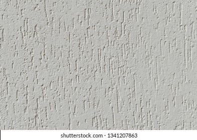 Grey background or texture