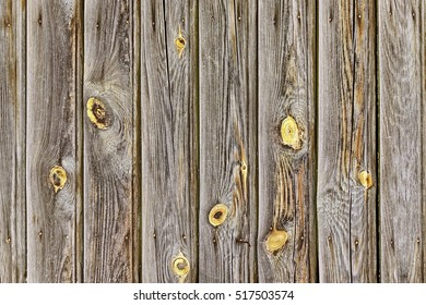 old wooden board old wooden fence wood texture ez canvas