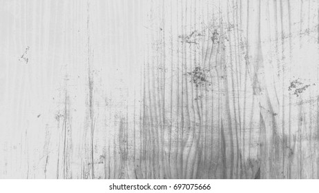 Grey black color texture pattern abstract background can be use as wall paper screen saver brochure cover page or for presentations background or articles background also have copy space for text.